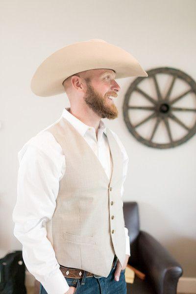 Western (Cowboy) Wedding - Obrázok č. 48
