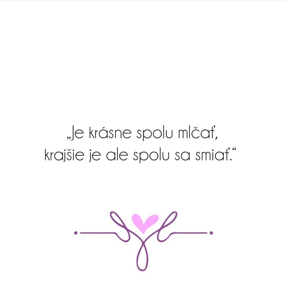 Najkrajšie mottá a citáty o láske ♥ - Obrázok č. 55
