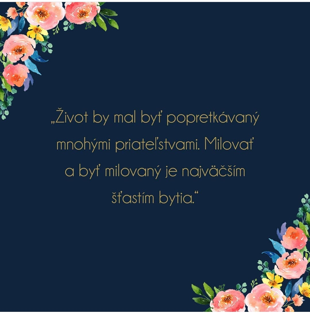 Najkrajšie mottá a citáty o láske ♥ - Obrázok č. 56