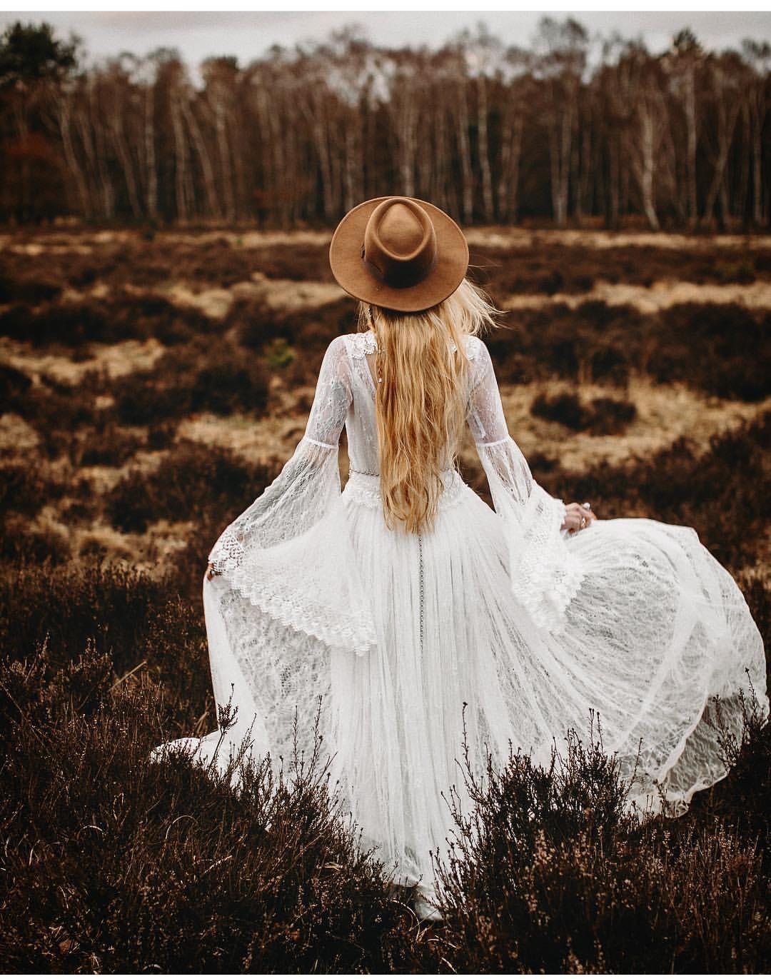 👰Anjel v bielych šatách 👼 - Obrázok č. 26