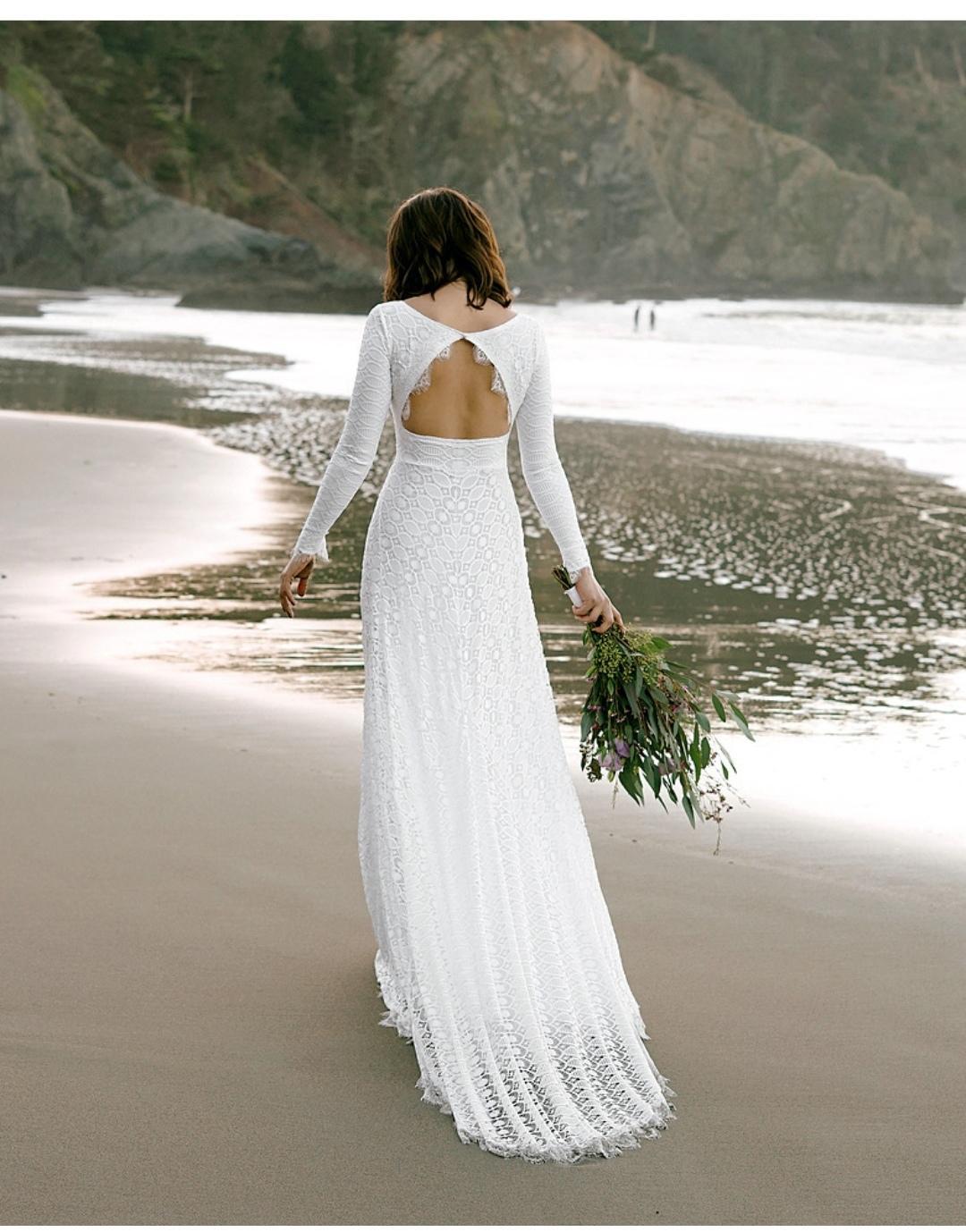 👰Anjel v bielych šatách 👼 - Obrázok č. 33