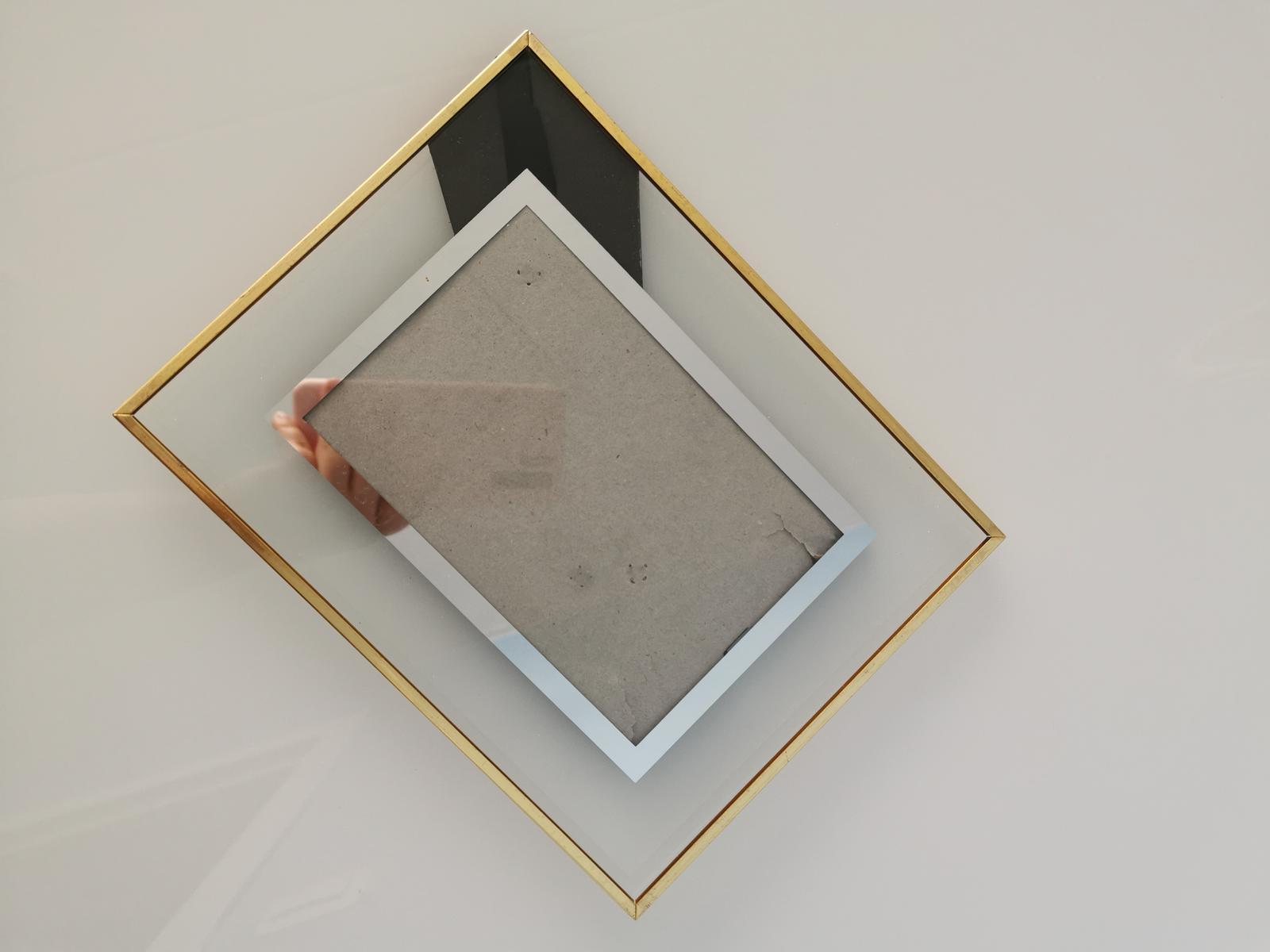 Rámiky 10x15 - Obrázok č. 1