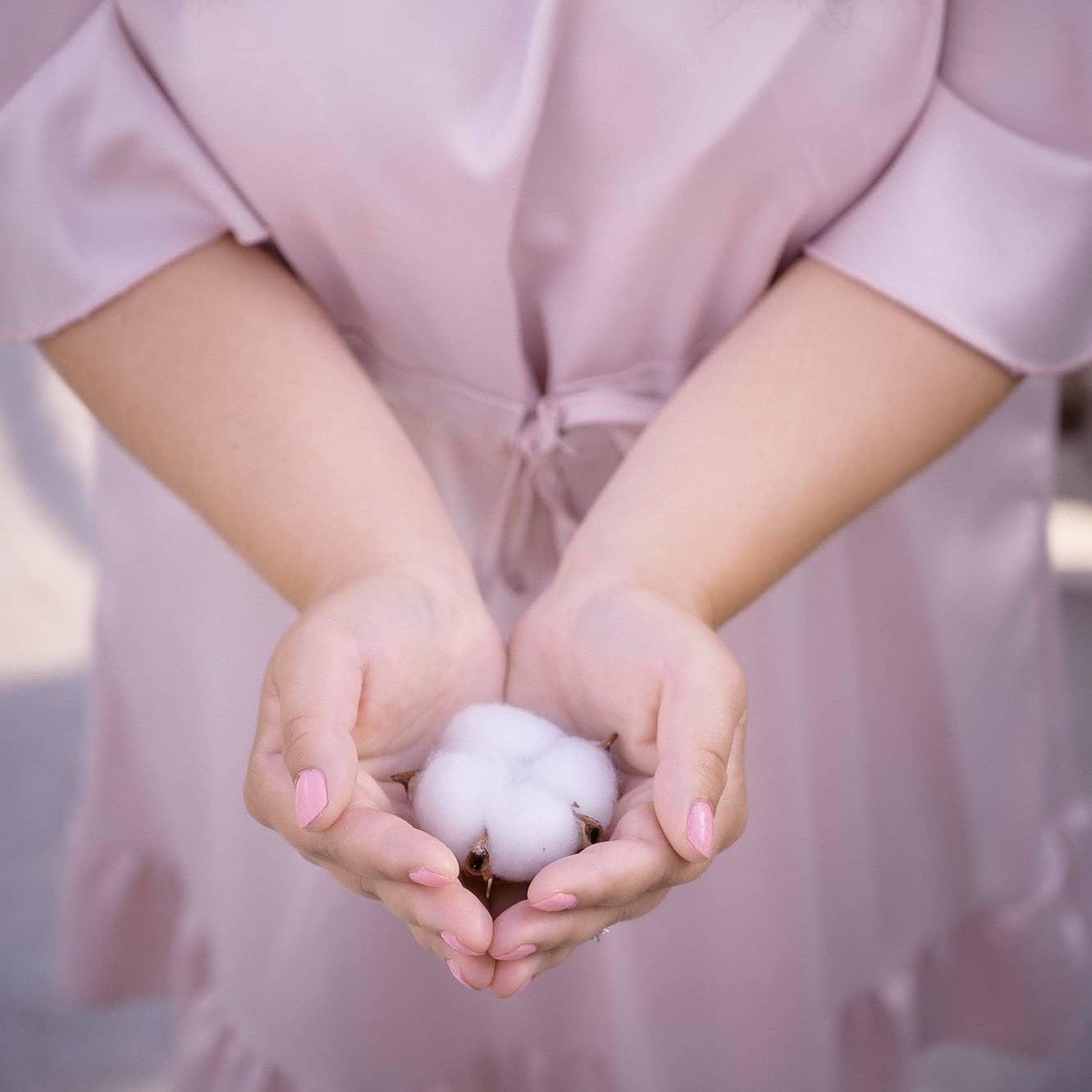 🤍Naša bavlnená svadba🤍 - Obrázok č. 10