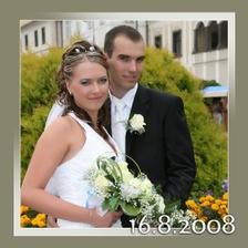 16.08.2008