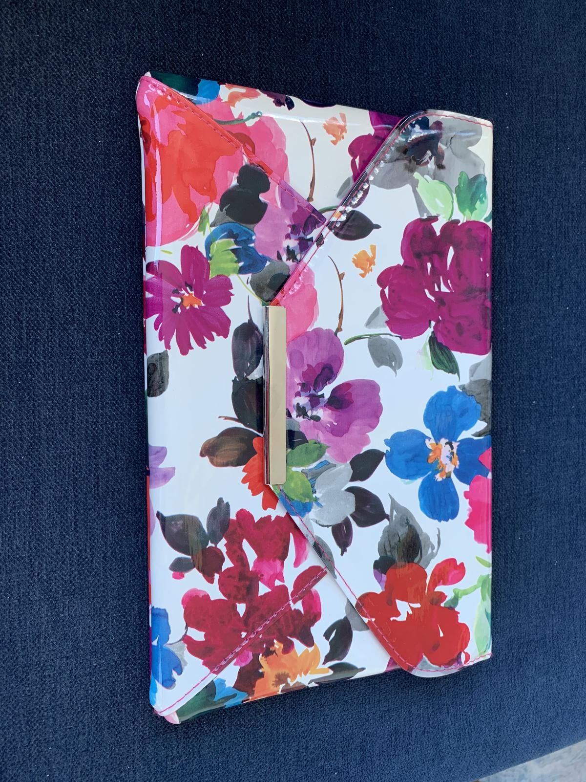 kabelka do ruky - Obrázok č. 1