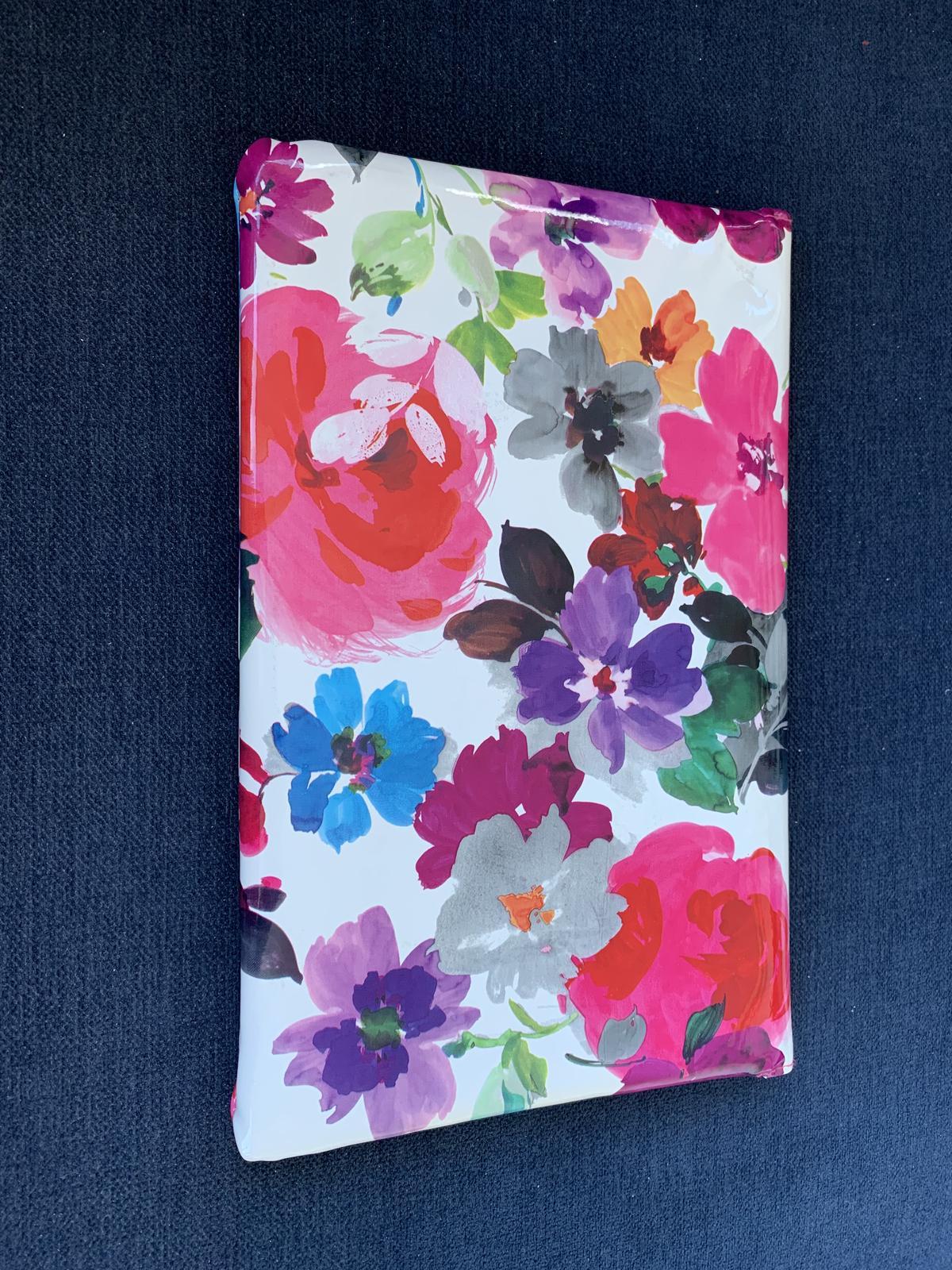 kabelka do ruky - Obrázok č. 2