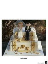 tato cestovna torta
