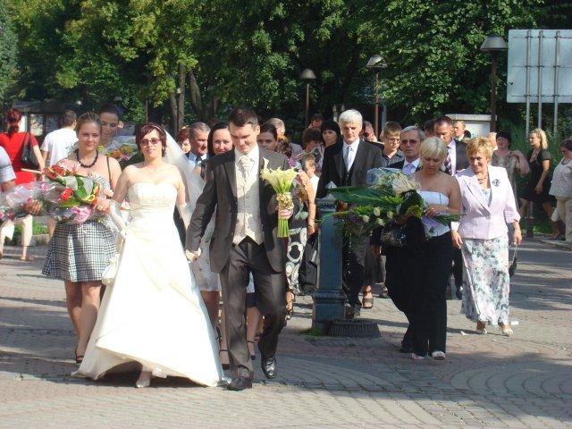 Vladimira Sertlova{{_AND_}}Marian Kosik - cestou do restauracie