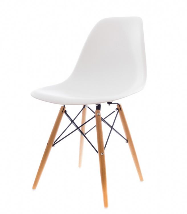 Kompletní rekonstrukce bytu 3+1 - vizualizace, vybrané zařízení a plány - Jídelní židle - vybrané