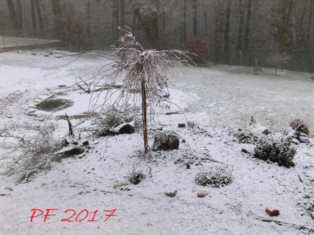 Krásného Silvestra a ještě krásnější celý příští rok :-)