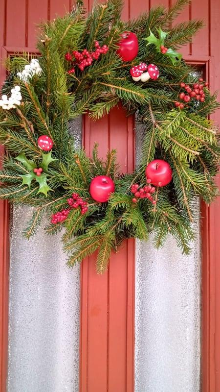 Vianocna vyzdoba a vianocne dekoracie 2020 - Obrázok č. 4