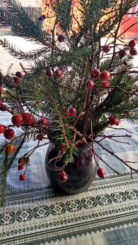 Vianocna vyzdoba a vianocne dekoracie 2020 - Obrázok č. 5