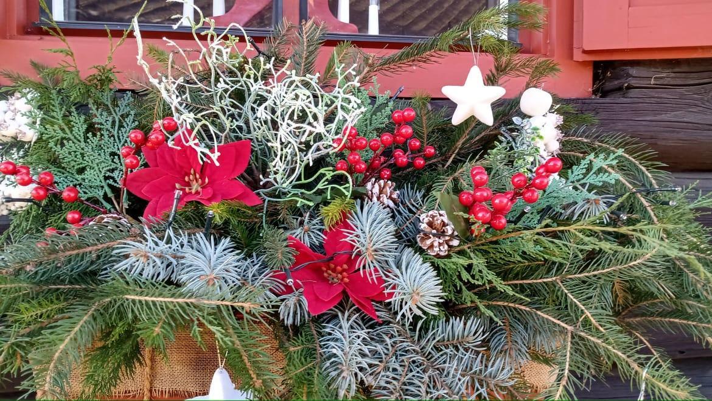 Vianocna vyzdoba a vianocne dekoracie 2020 - Obrázok č. 13