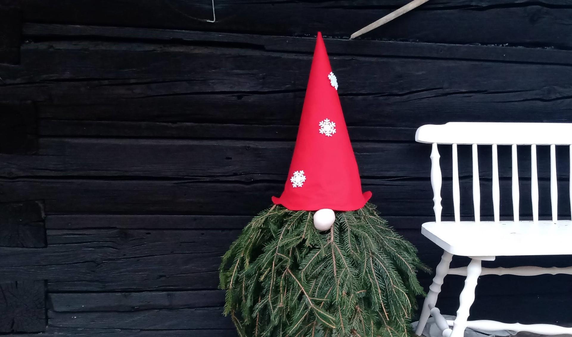 Vianocna vyzdoba a vianocne dekoracie 2020 - Obrázok č. 14