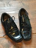 společenské boty , 30