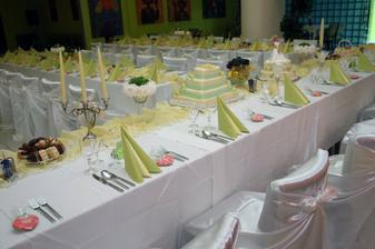 Restaurant Axa...