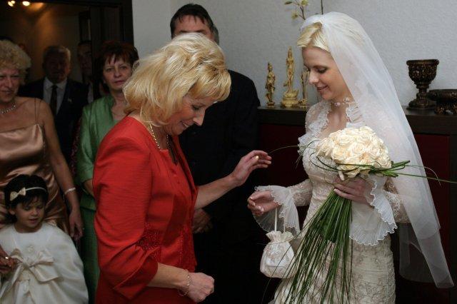 Henrieta Bošanská{{_AND_}}Pavol Lukačovič - ja a moja maminka
