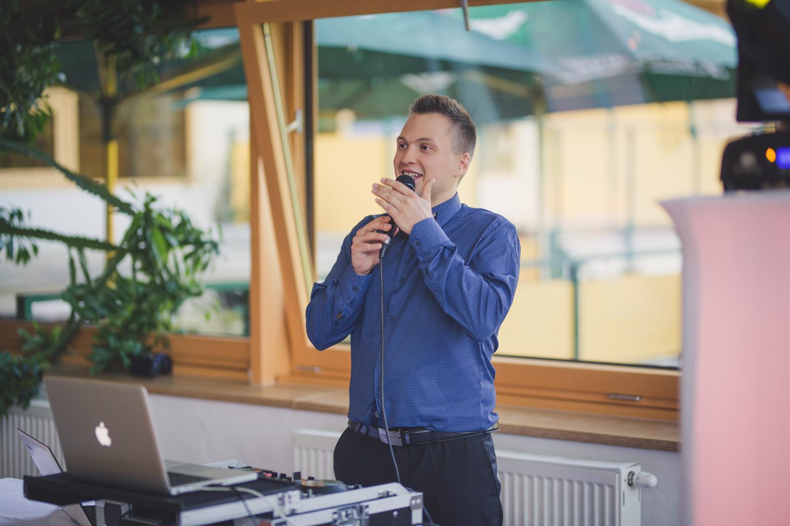 ptsound - autor foto: www.jozefsadecky.sk