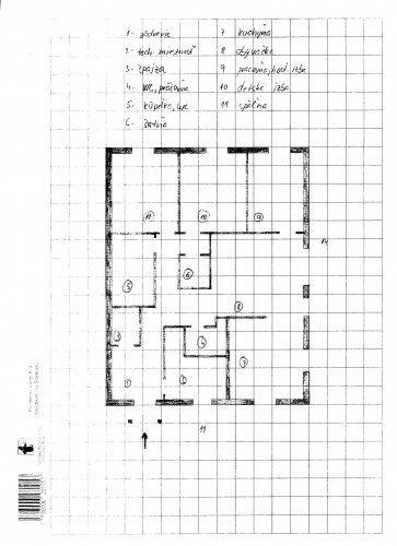 Juraj007 - Obrázok č. 2