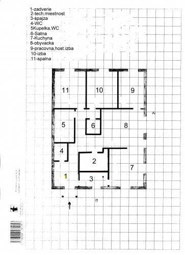 Juraj007 - Obrázok č. 3