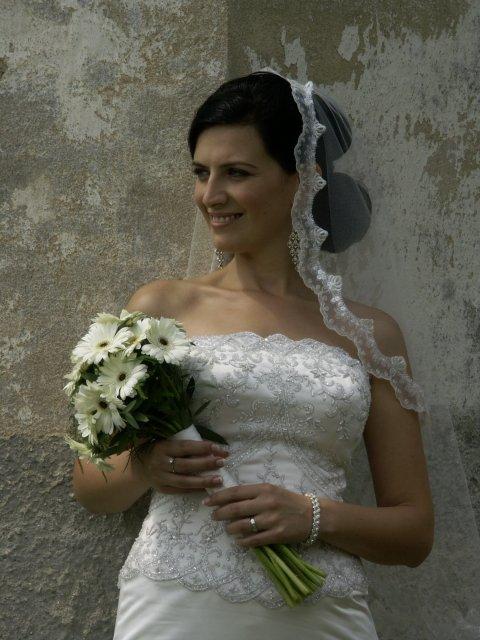 Mária Kováčová{{_AND_}}Ľubor Sadloň - Obrázok č. 11