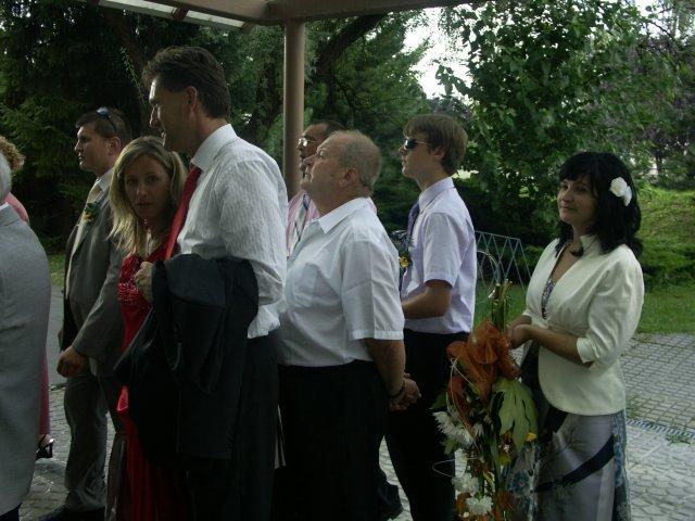 Mária Kováčová{{_AND_}}Ľubor Sadloň - Obrázok č. 15