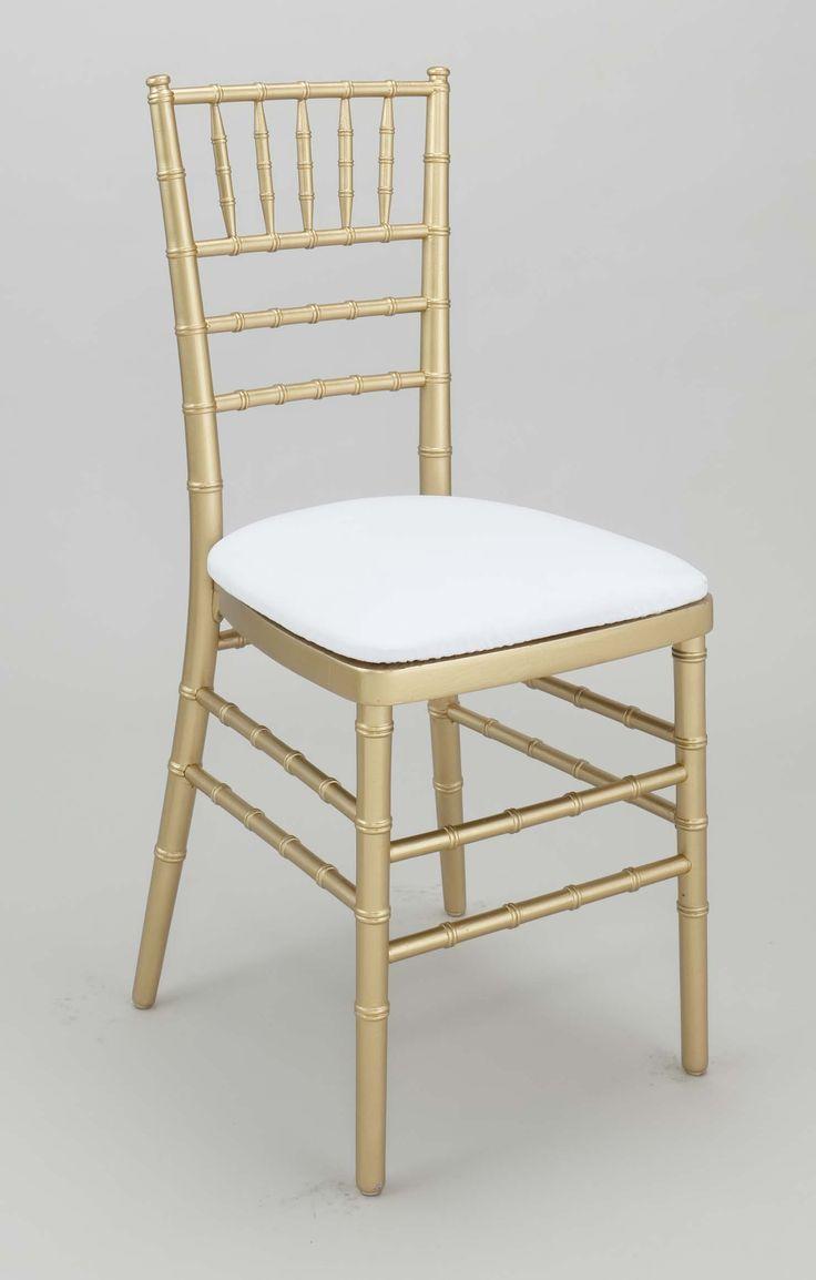 ♥ D&I ♥ - stoličky rezervované :)
