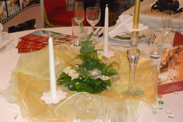 Svadobny Veltrh 2009_vyzdoba_stolovanie_kvety - Obrázok č. 6