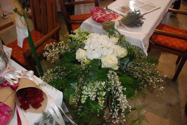 Svadobny Veltrh 2009_vyzdoba_stolovanie_kvety - Obrázok č. 16