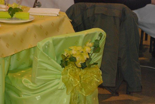 Svadobny Veltrh 2009_vyzdoba_stolovanie_kvety - Obrázok č. 23