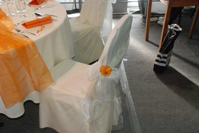 Svadobny Veltrh 2009_vyzdoba_stolovanie_kvety - Obrázok č. 27