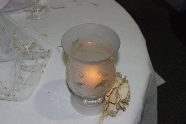Svadobny Veltrh 2009_vyzdoba_stolovanie_kvety - Obrázok č. 33
