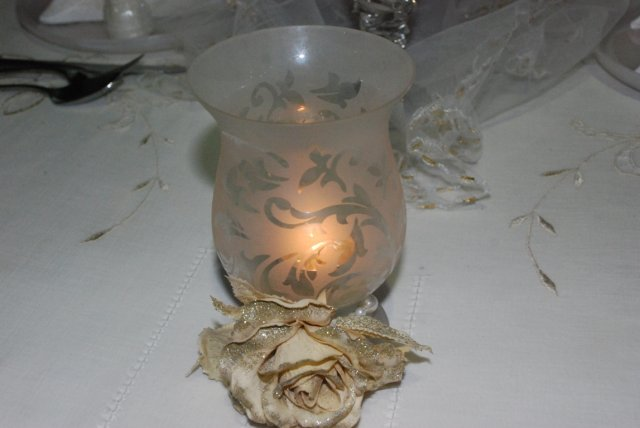 Svadobny Veltrh 2009_vyzdoba_stolovanie_kvety - Obrázok č. 34