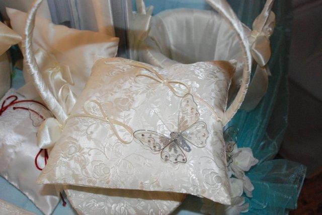 Svadobny Veltrh 2009_vyzdoba_stolovanie_kvety - Obrázok č. 40