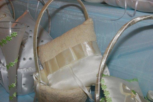 Svadobny Veltrh 2009_vyzdoba_stolovanie_kvety - Obrázok č. 41