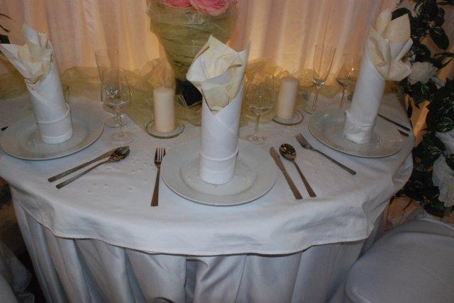 Svadobny Veltrh 2009_vyzdoba_stolovanie_kvety - Obrázok č. 54