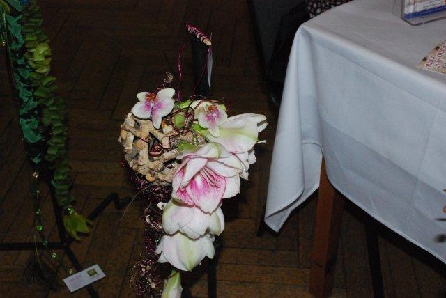 Svadobny Veltrh 2009_vyzdoba_stolovanie_kvety - Obrázok č. 55