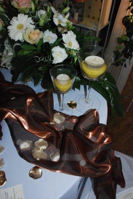 Svadobny Veltrh 2009_vyzdoba_stolovanie_kvety - Obrázok č. 59