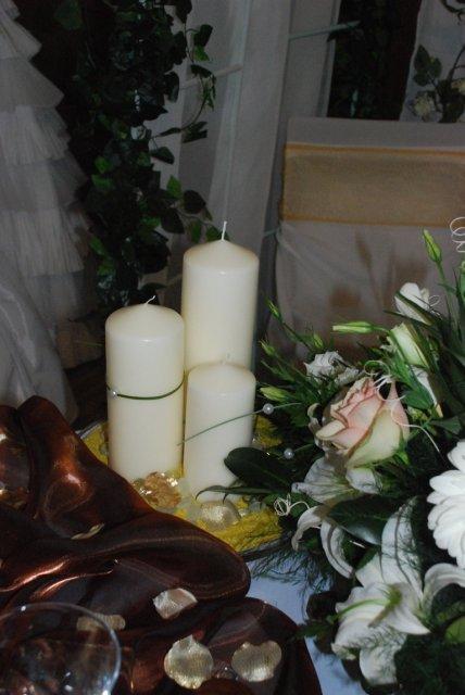Svadobny Veltrh 2009_vyzdoba_stolovanie_kvety - Obrázok č. 60