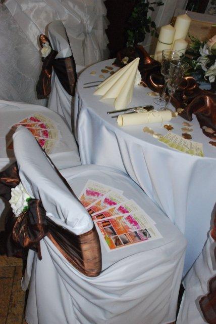 Svadobny Veltrh 2009_vyzdoba_stolovanie_kvety - Obrázok č. 61