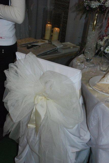 Svadobny Veltrh 2009_vyzdoba_stolovanie_kvety - Obrázok č. 63