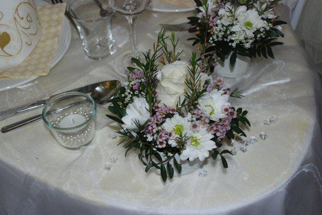 Svadobny Veltrh 2009_vyzdoba_stolovanie_kvety - Obrázok č. 64