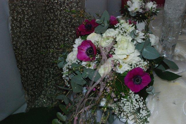 Svadobny Veltrh 2009_vyzdoba_stolovanie_kvety - Obrázok č. 66
