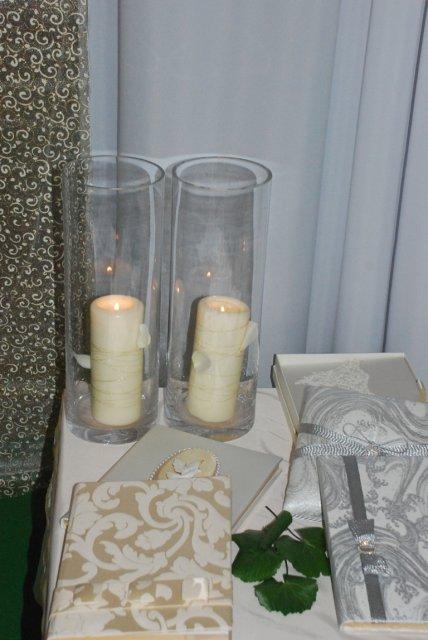 Svadobny Veltrh 2009_vyzdoba_stolovanie_kvety - Obrázok č. 67
