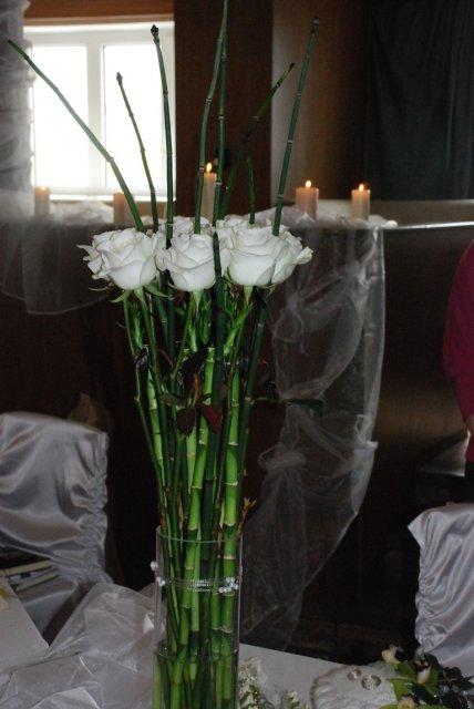 Svadobny Veltrh 2009_vyzdoba_stolovanie_kvety - Obrázok č. 71