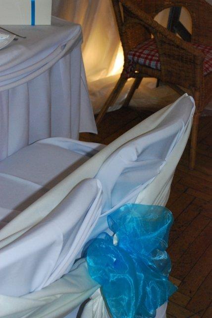 Svadobny Veltrh 2009_vyzdoba_stolovanie_kvety - Obrázok č. 78