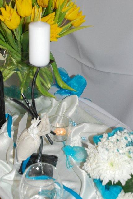 Svadobny Veltrh 2009_vyzdoba_stolovanie_kvety - Obrázok č. 80