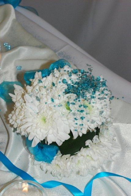 Svadobny Veltrh 2009_vyzdoba_stolovanie_kvety - Obrázok č. 81