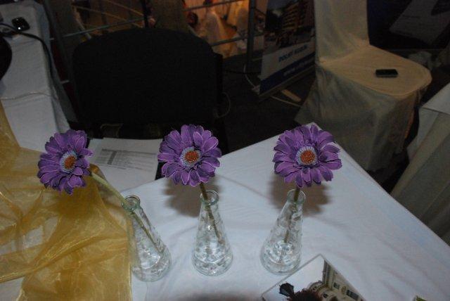 Svadobny Veltrh 2009_vyzdoba_stolovanie_kvety - Obrázok č. 87