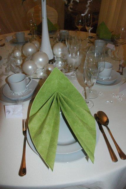 Svadobny Veltrh 2009_vyzdoba_stolovanie_kvety - Obrázok č. 95